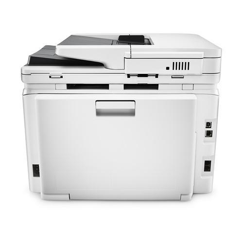 HP Color LaserJet Pro M277dw  (B3Q11A)_3