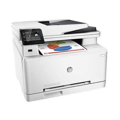 HP Color LaserJet Pro M277dw  (B3Q11A)_2