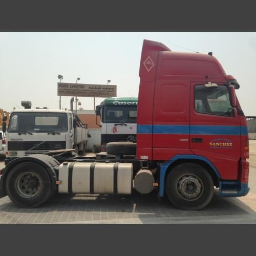 VOLVO FH12/2005/460_2