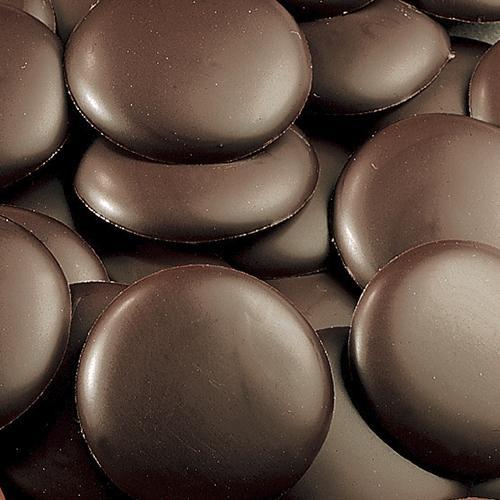 CREA DARK CHOCOLATE F40A BLEND 60% COCOA (MIA-01407)_2