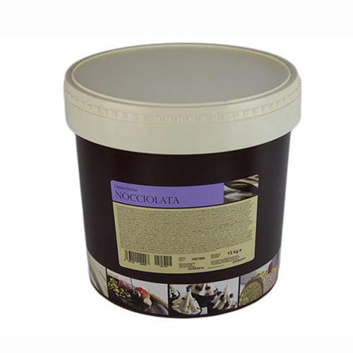 Gianduja spreadable cream for filling (IRC-01010151)_2