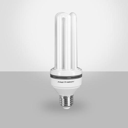 FAST TRACK CFL BULB - FT-2080BE_2