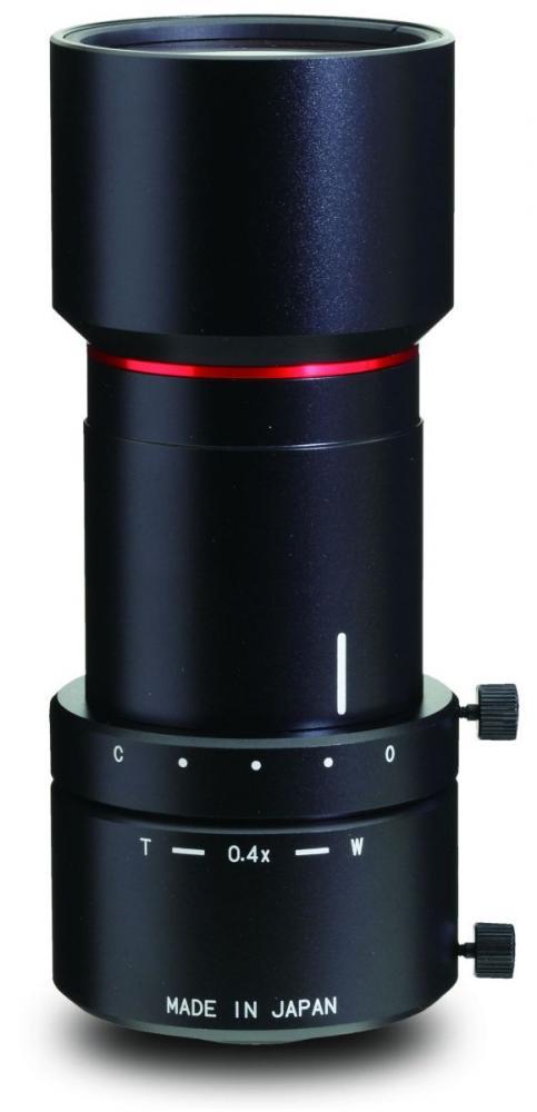 LM1125TC: Lens_2