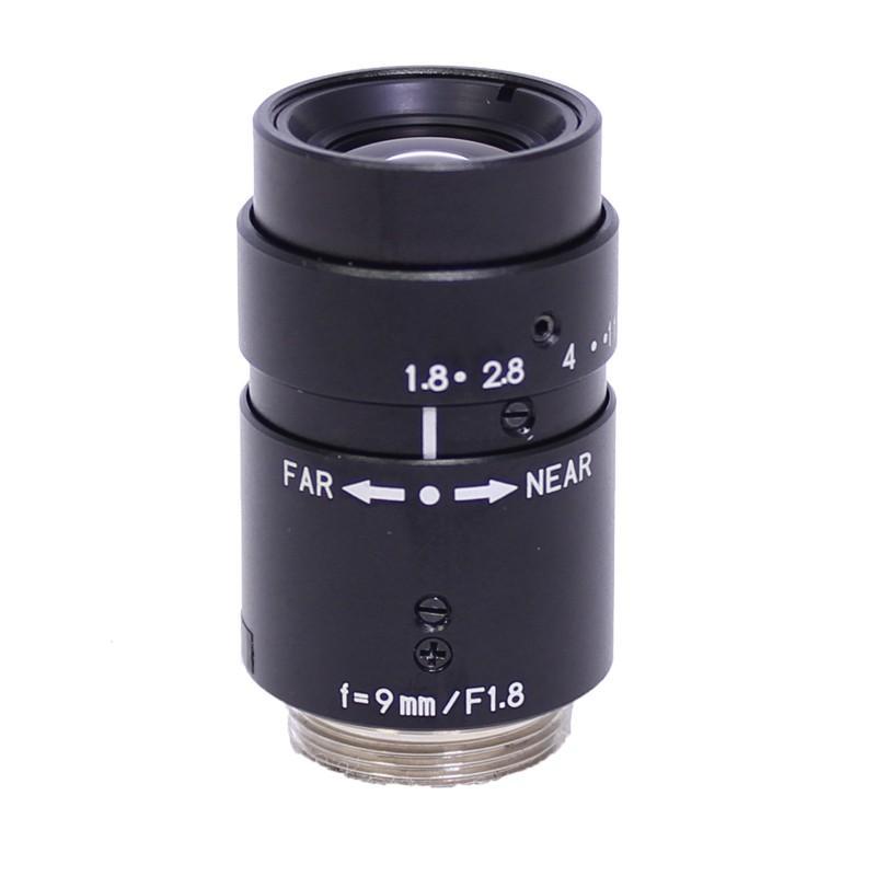 LM9NF: Lens_2