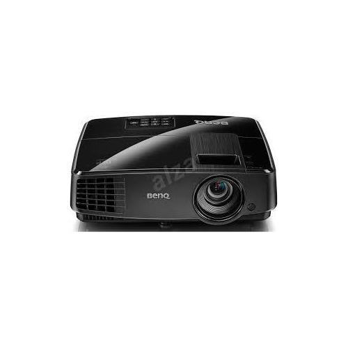 Benq projector ms506p_2