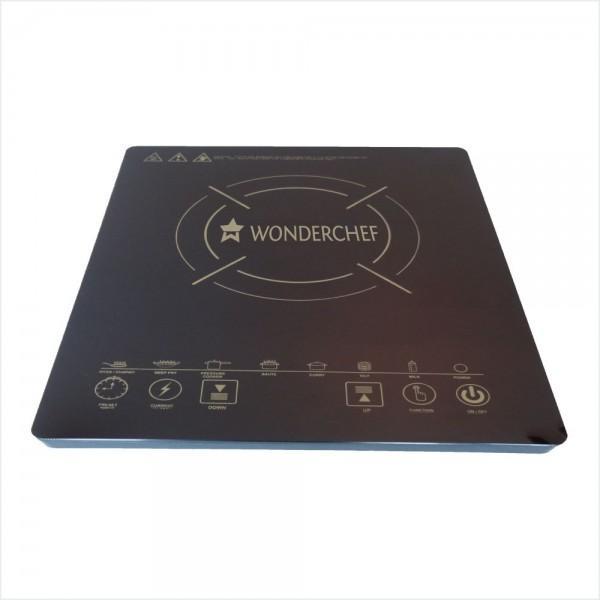 Wonderchef Induction Plate-WCF-H14_2