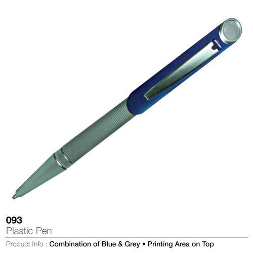 Plastic Pen (093)_2