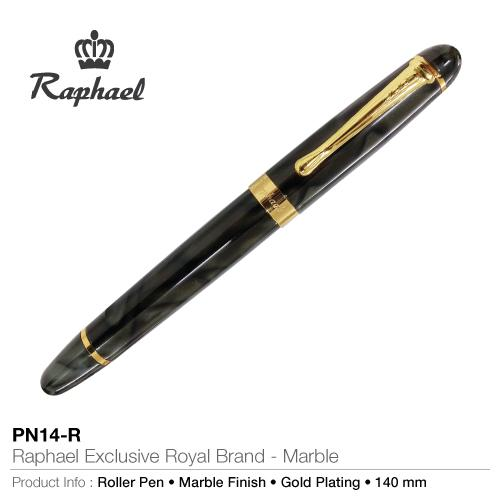Raphael Exclusive Royal Band-Marble (PN-14-R)_2