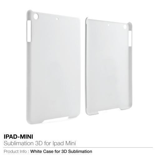 Sublimation 3D for Ipad Mini (Ipad-MINI)_2