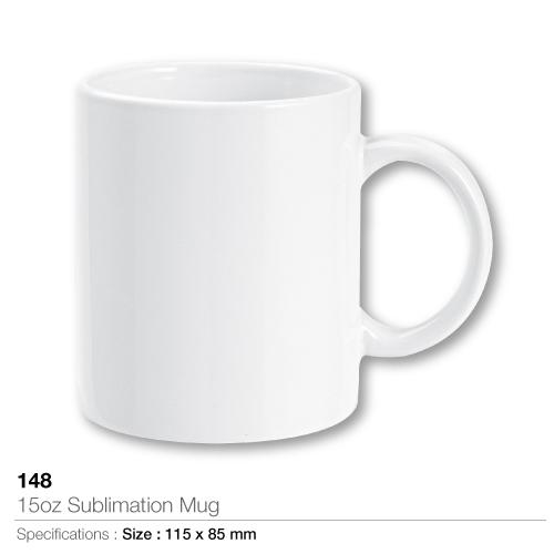15oz Sublimation Mug_2