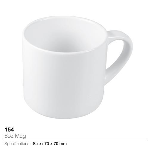 6oz Promotional Mug (154)_2
