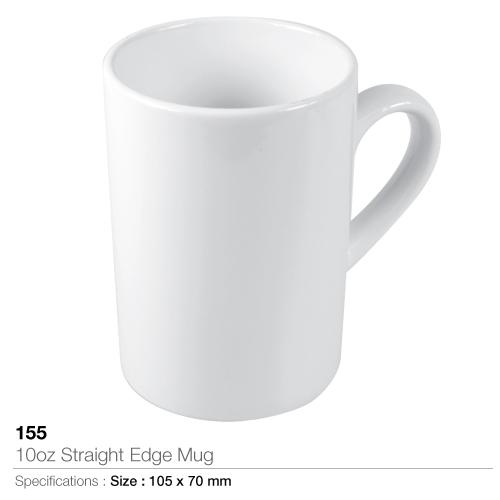 10oz Straight Edge Mug_2