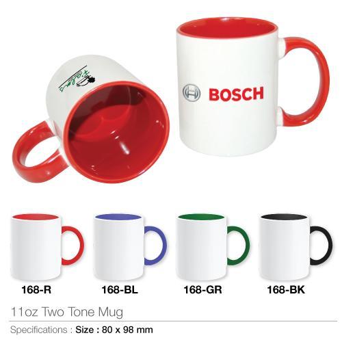 11oz Two Tone Mug (168)_2