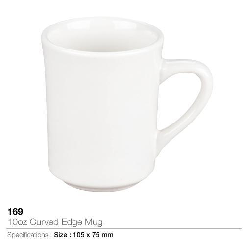 10oz Curved Edge Mug (169)_2