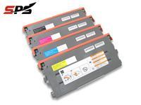4x Compatible Toner for Brother TN-04 for HL2700NCNMFC 942_2