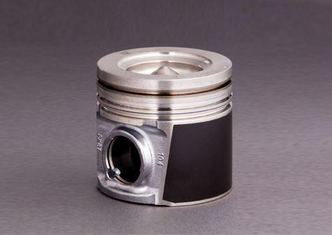 1.6L GSV Gasoline Piston_2