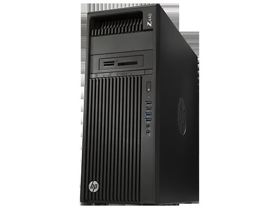 HP Z440 Workstation G1X54EA_2