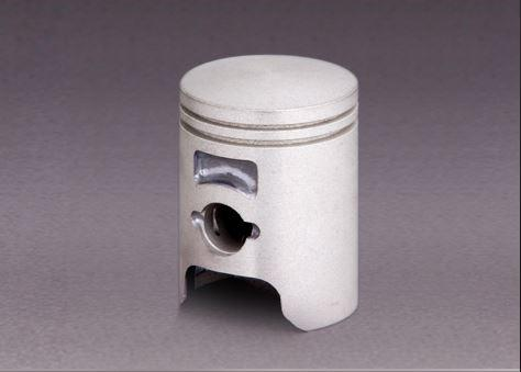 SJS50 Gasoline Pistons for Motorcycles_2