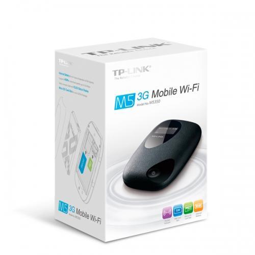 TP-Link  300Mbps 3G/4G Wirele_2