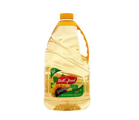 Sunflower Oil_4