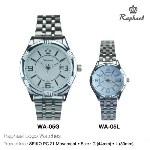 Raphael Logo Watches WA-05_2