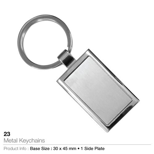 Metal Keychains 23_2
