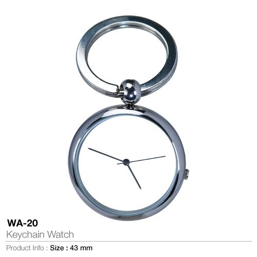 Key Chain Watch- WA-20_2