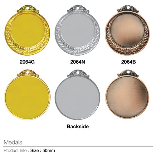 Custom Made Medals-2064_2