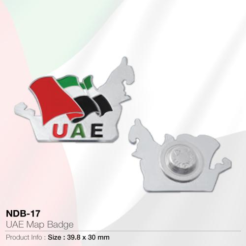 UAE Map Badges- NDB-17_2