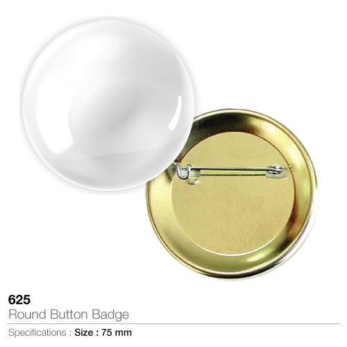 Round Button Badges- 625_2