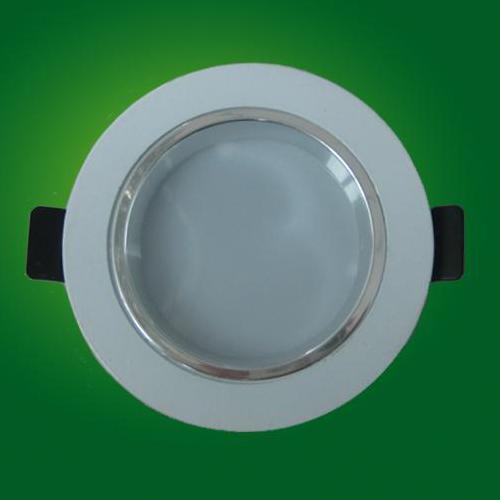 LED Lamp-VMAX Brand_2