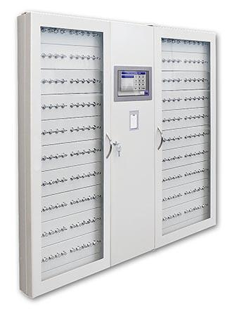 IQ50 WALL KEY CABINET_2