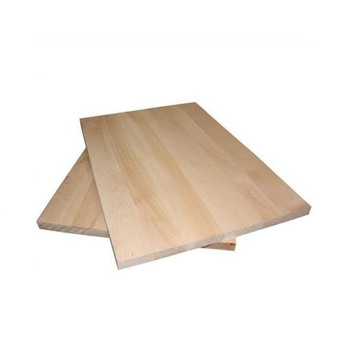 Beech glued laminated timber boards_2