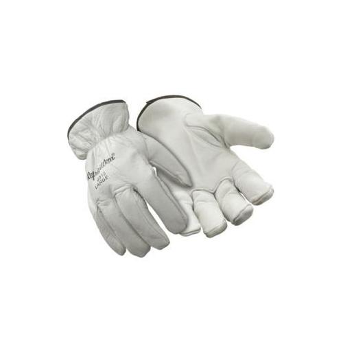 RW-0315 Driver Glove_2