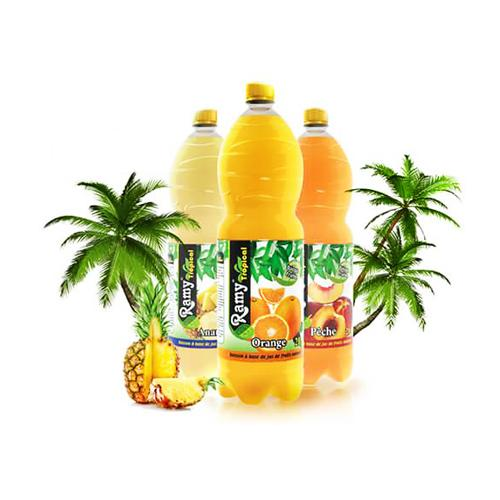 Tropical_2