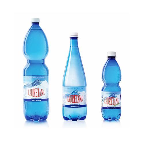Plastic water bottle_2