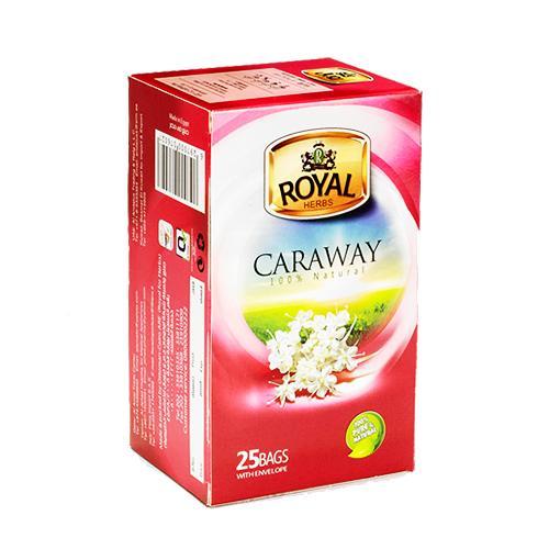 CARAWAY_2
