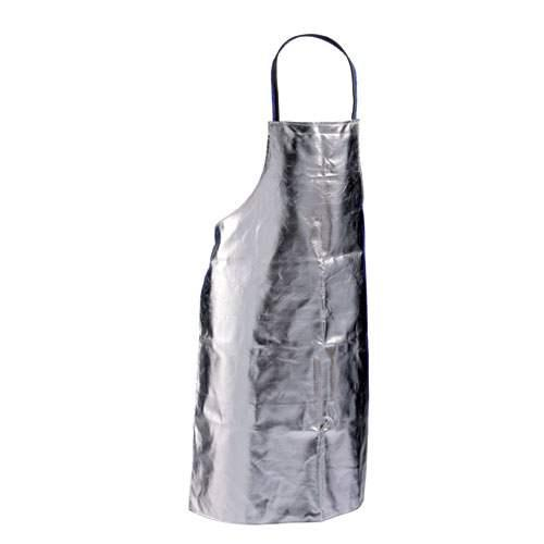 JUTEC Heat Protection Apron_2