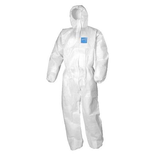 MICROGARD 1500 PLUS Coverall_2