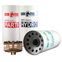 800 Series High Flow Filters_2