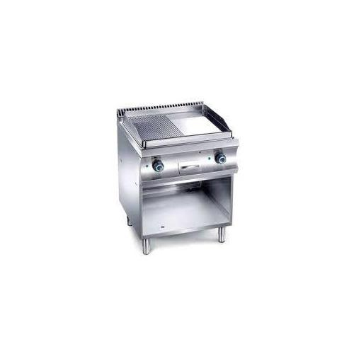 EMPERO GRILL SMOOTH ELECTRICAL EMP 9IE022_2