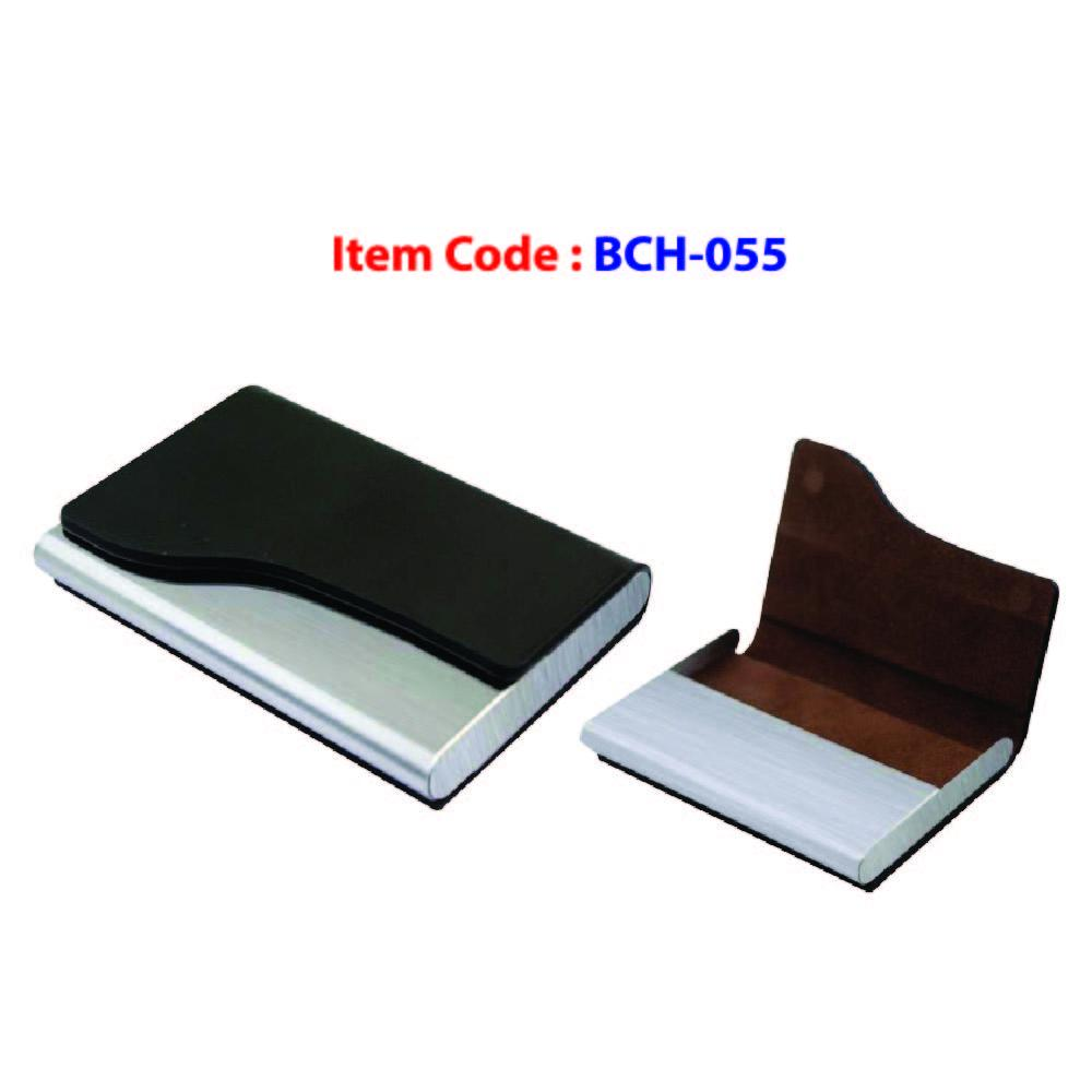 BUSINESS CARD HOLDERS _16