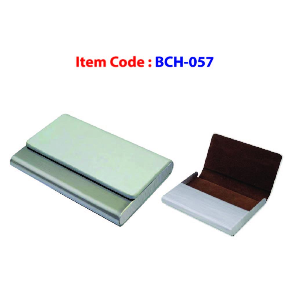 BUSINESS CARD HOLDERS _13