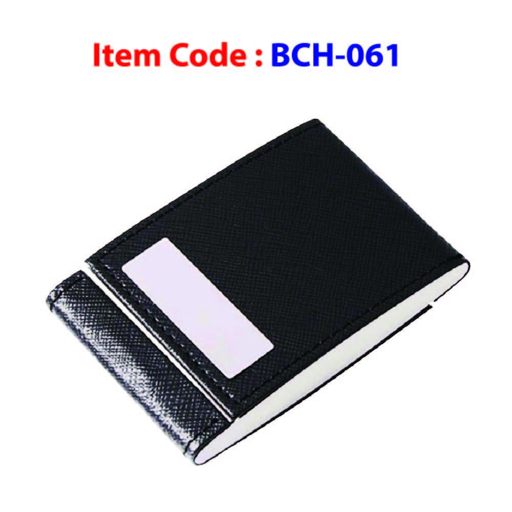 BUSINESS CARD HOLDERS _9