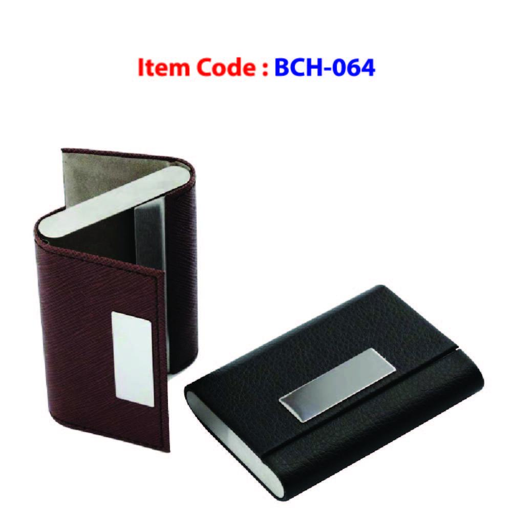 BUSINESS CARD HOLDERS _6