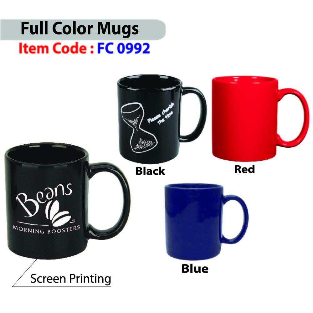 COFFIE TEA MUGS_5