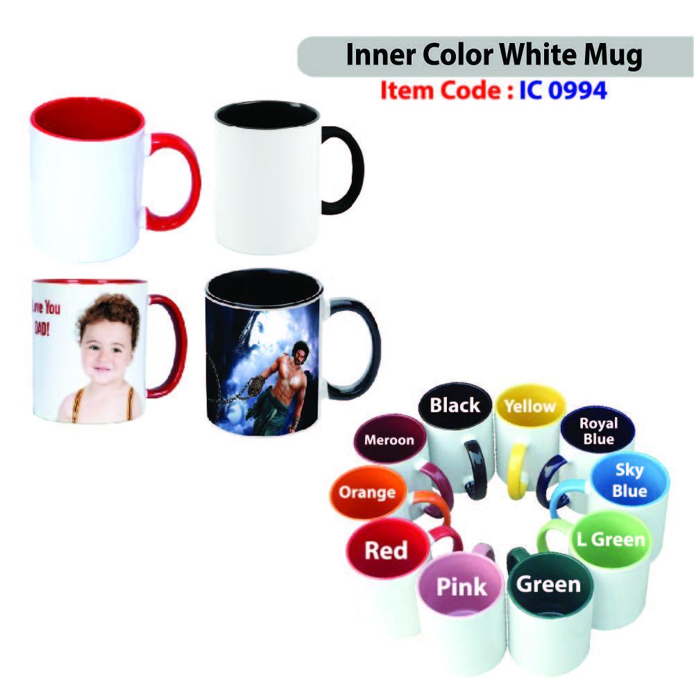 COFFIE TEA MUGS_4