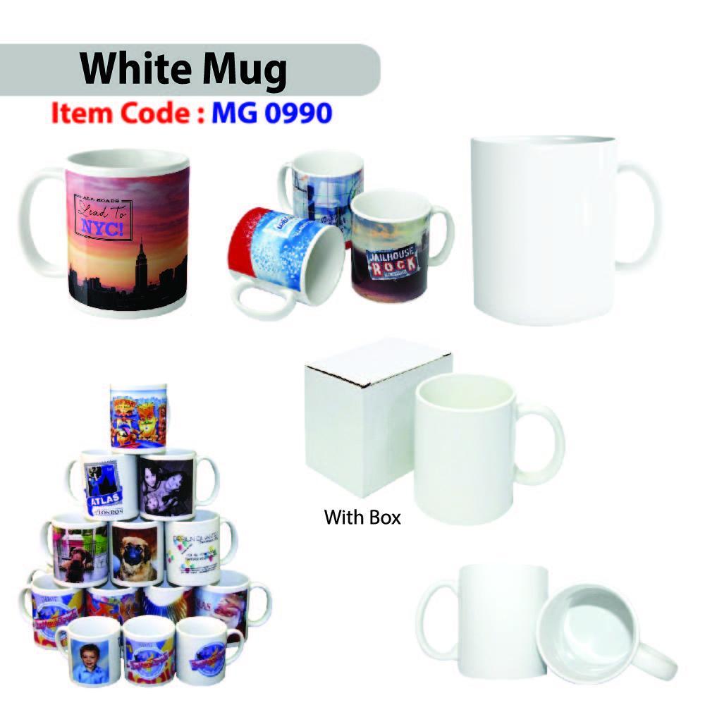 COFFIE TEA MUGS_3