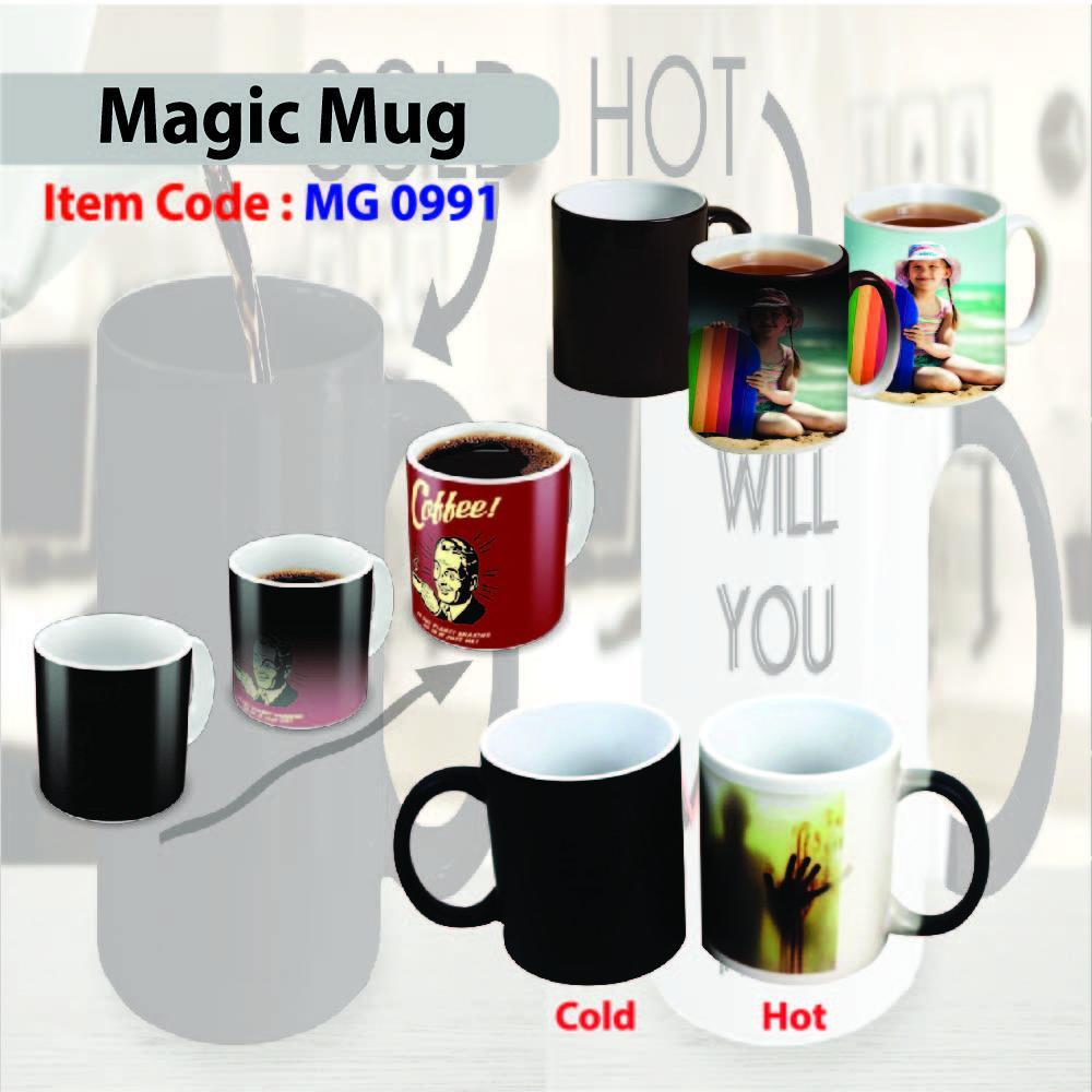 COFFIE TEA MUGS_2