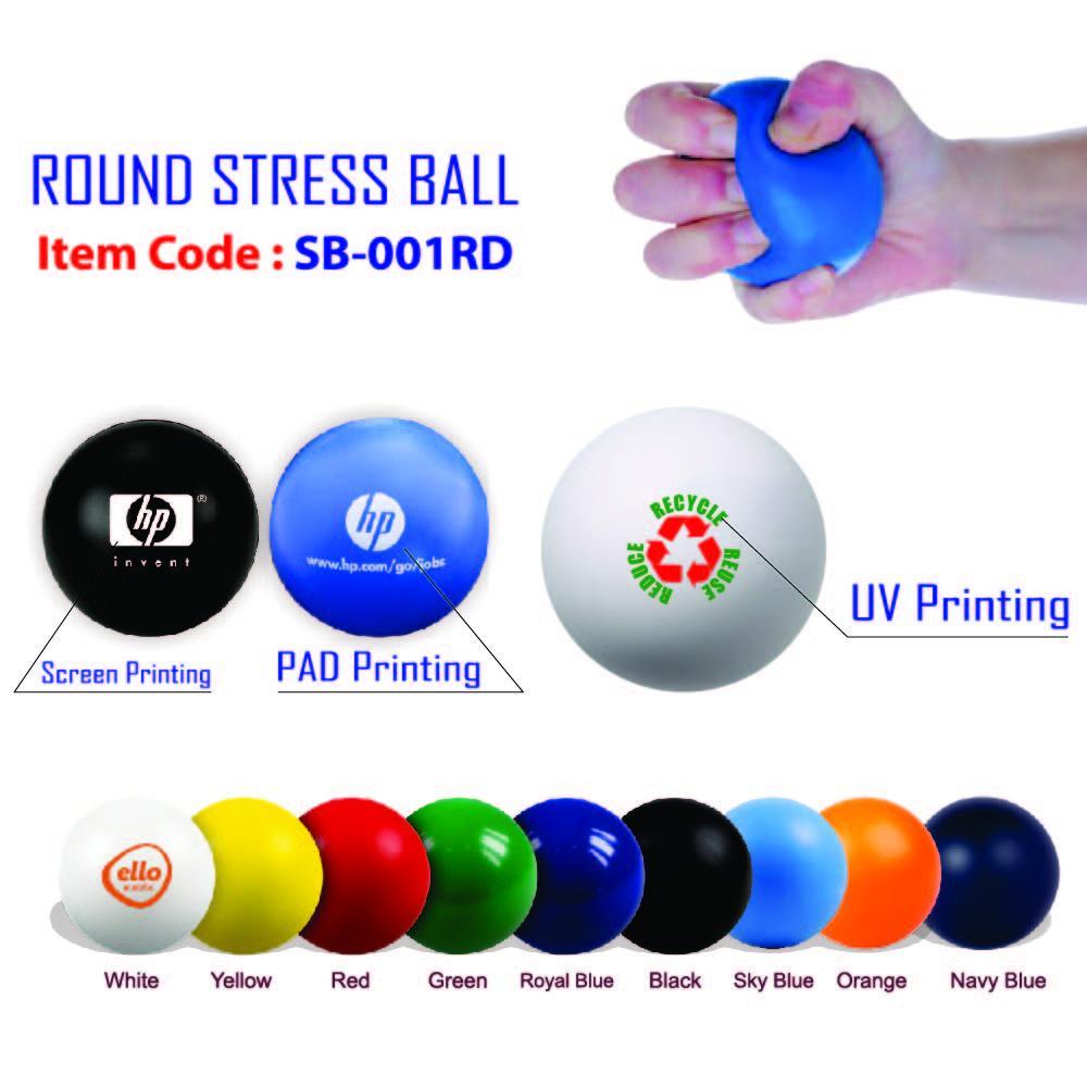 STRESS BALLS_3